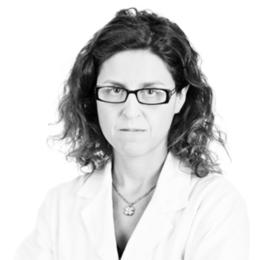 Marta Vadacca