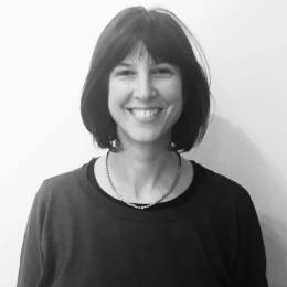 Cristina Iannucelli